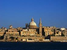 220px-Valletta_skyline