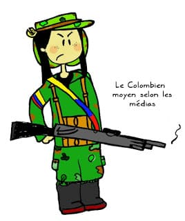 eldorado-clichés-colombie