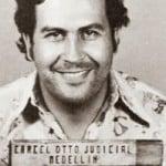 Mais qui est Pablo Escobar?