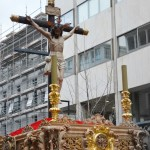 La Semaine Sainte en Colombie, en Espagne et à Malte