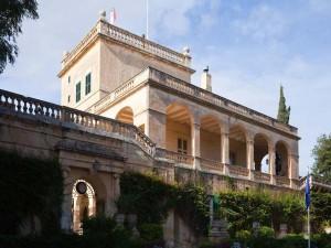 Palais-San-Anton-Malte-thumb-940x705-21648-600x450