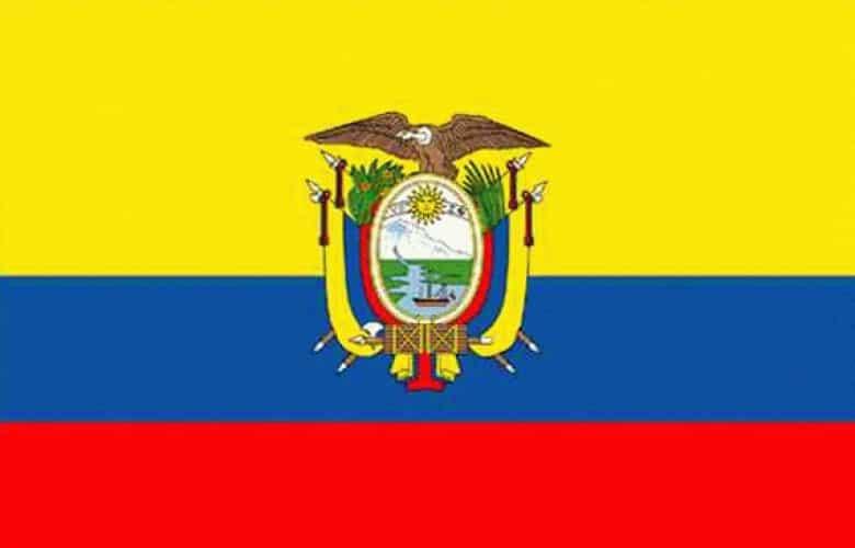 Premier voyage en Equateur, quelques conseils?