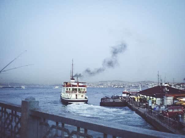 Istanbul_8 (1)
