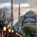 Découvrir les attraits touristiques de la Turquie
