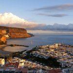 Le tourisme rural sur l'Ile de la Grande Canarie
