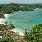 Les Philippines, un archipel encore méconnu du grand voyageur