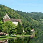 La roulotte de campagne : votre hébergement insolite en Corrèze