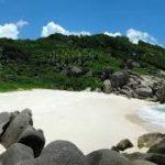 Se marier sur une île… pourquoi pas aux Seychelles