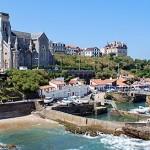 7 choses incontournables à faire à Biarritz