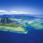 Les bonnes raisons de vivre à l'île Maurice