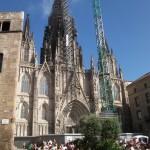6 catedral santa eulalia