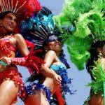 Traditions culturelles et musicales colombiennes