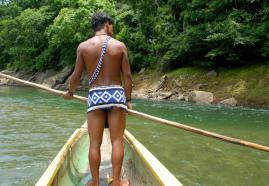 Indien_Embera_-_Fleuve_Chagres_c_G-_Rodriguez-969b1