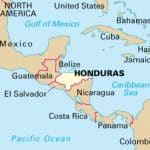 Partir au Honduras pour vos prochaines vacances