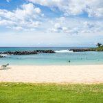Liste des activités touristiques à faire lors d'un séjour à Hawaï