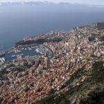 Monaco, bien plus qu'une principauté