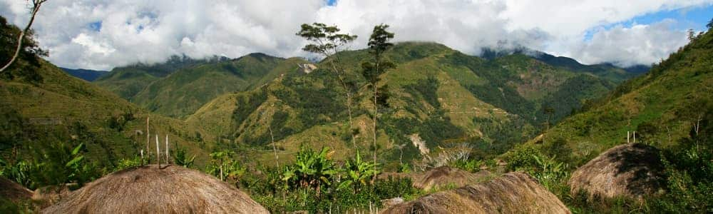 Partir à la découverte de la culture Indonésienne