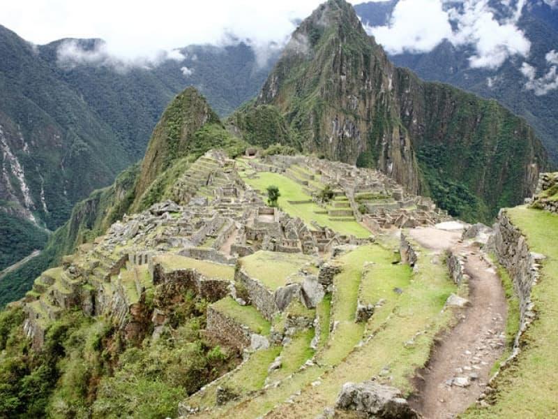 Le top 3 des festivals à découvrir au Pérou