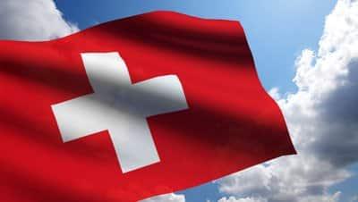 Swiss Day – Bonfol et Porrentruy