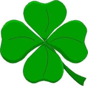 Légendes irlandaises