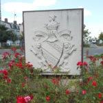 Troyes, la ville aux mille couleurs