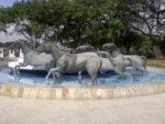 Le Parc Forestal – Guayaquil