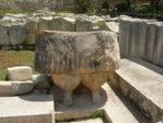 Les temples de Tarxien – Malte