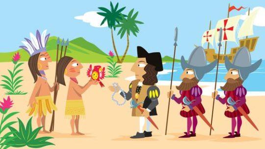 Día de la Hispanidad – 12 octobre